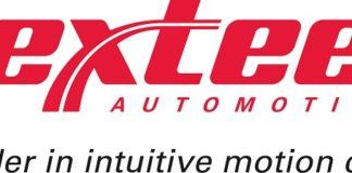 Nexteer Automotive